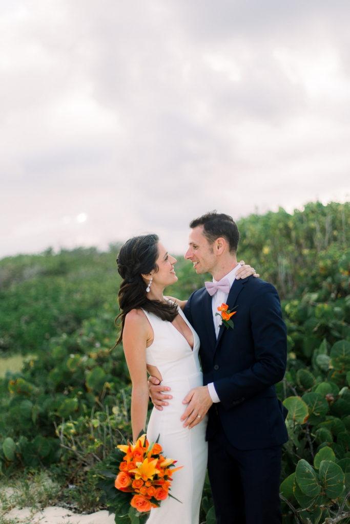 Photographe mariage guadeloupe36