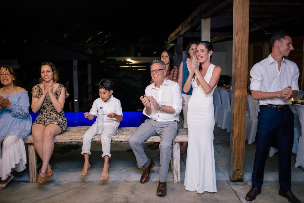 Photographe mariage guadeloupe38