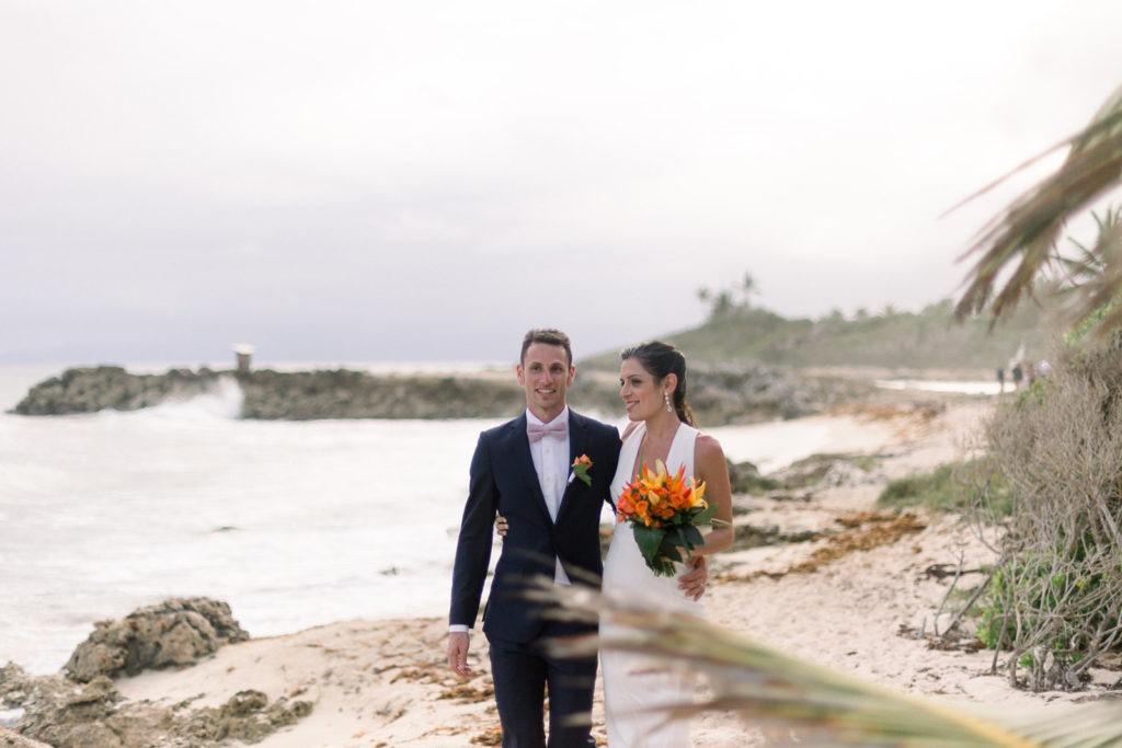 Photographe mariage guadeloupe40