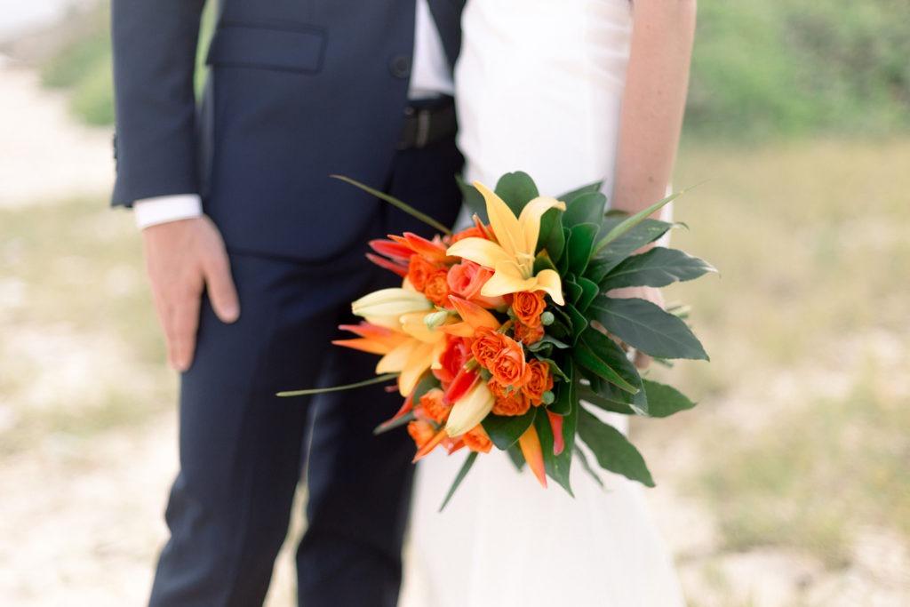 Photographe mariage guadeloupe41