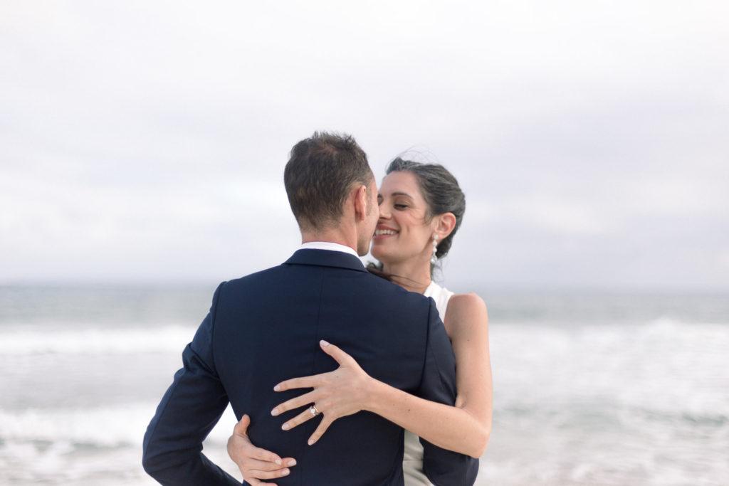 Photographe mariage guadeloupe43