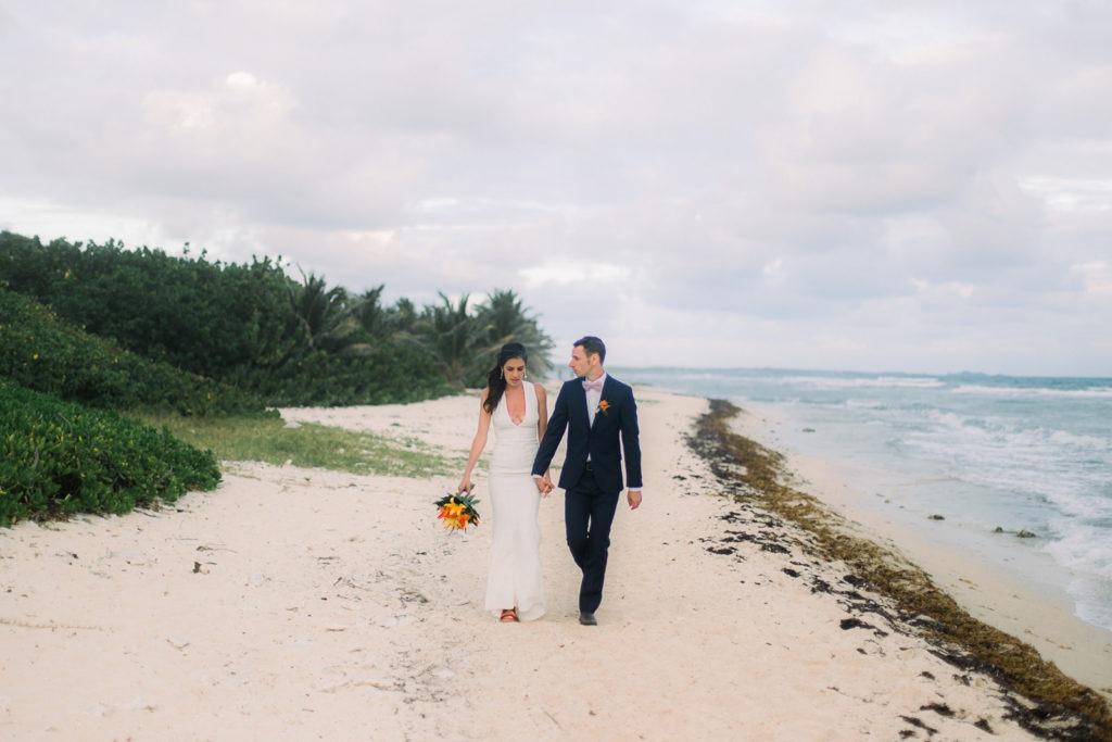 Photographe mariage guadeloupe44