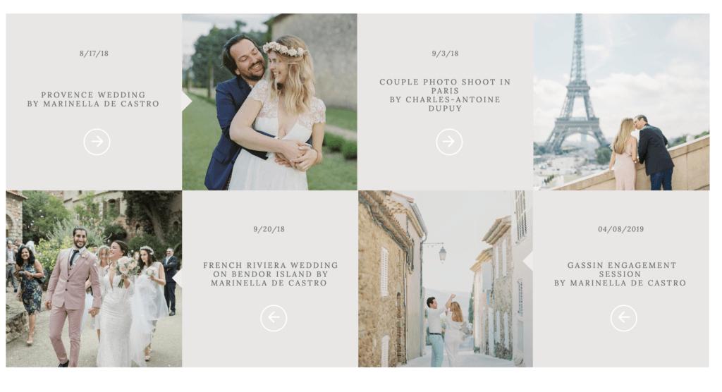 marinella de castro wedding claire eyos1