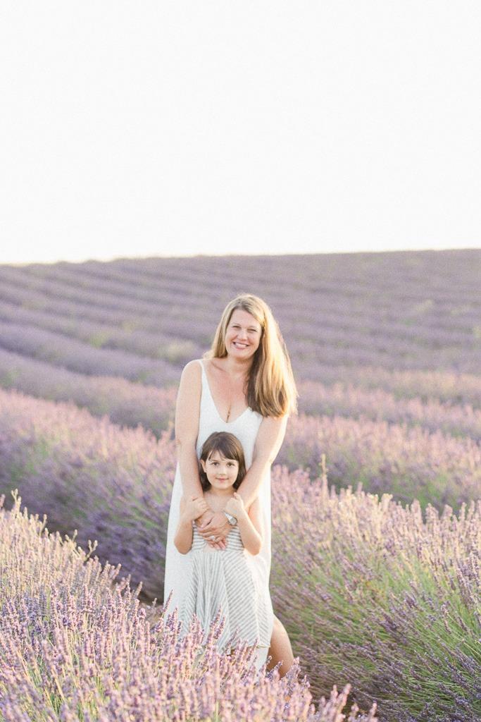 Claire-Eyos Lavender-112