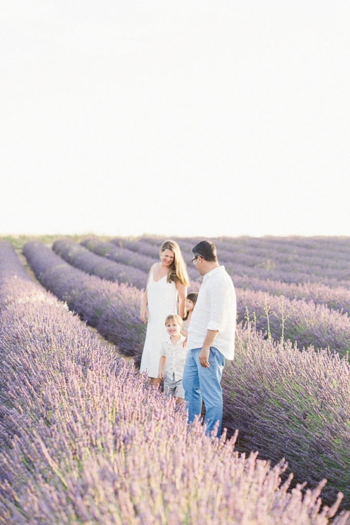 When and where to shoot lavender fields in France claire eyos117