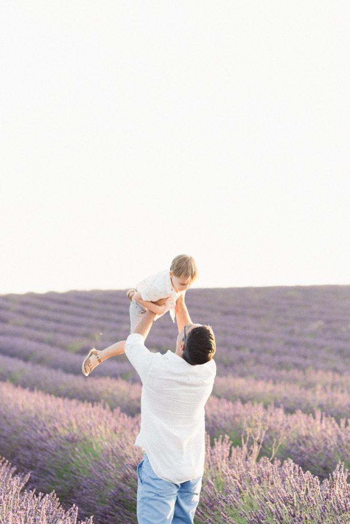 160719Family Provence0211 websize