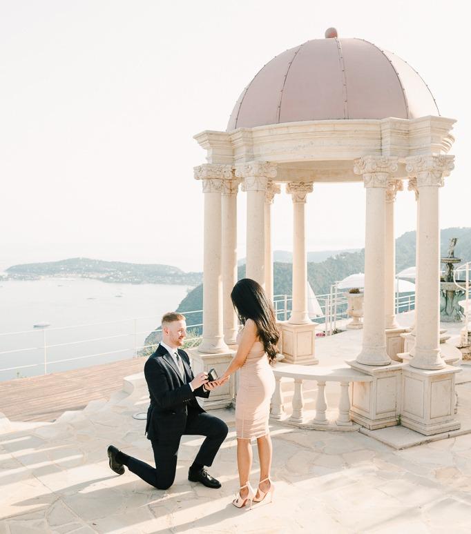 weddingezefrance