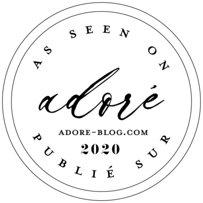 adore-blog-claire-eyos